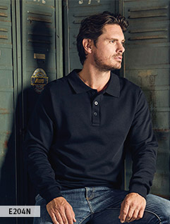 Polo/Rugby Shirts