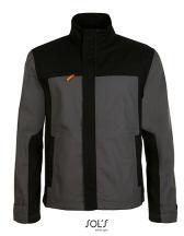 Men´s Workwear Jacket - Impact Pro